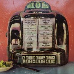 Various – албум Rock-O-Rama