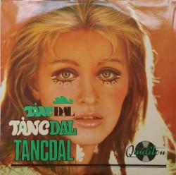 Various – албум Táncdal