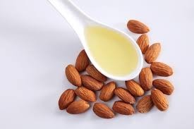 Sweet Almond Oil (Cosmetic grade)
