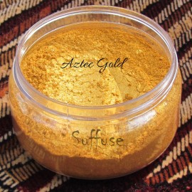 Aztec Gold Mica