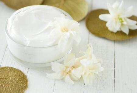 ArmocareRinse-off Hair Conditioner
