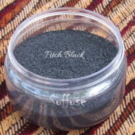 Pitch Black Mica