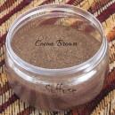 Cocoa Brown Mica