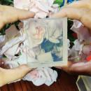 Transparent Soap Base making KIT