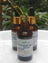 Under Eye and Face Serum (oil based)