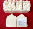 Moisturizing Milk Cream Soap