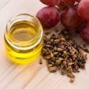 Grape Seed Oil (Cosmetic Grade)