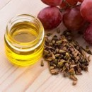 Grape Seed Oil (Cosmetic Grade)