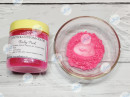 LIPSTICK CUSTOM COLOR Baby Pink