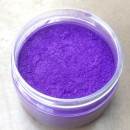 Magic Purple Mica