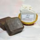 Herbal Solid Shampoo Bar