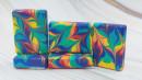 Rainbow Dreamz soap