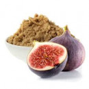 Brown Sugar and Fig Fragrance Oil