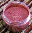 Red Brown Mica