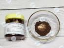 LIPSTICK CUSTOM COLOR Cocoa Brown