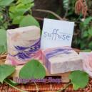 Triple Butter Soap - Coco Chanel Fragrance