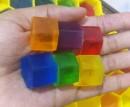 Liquid M&P Colorants