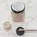 Face & Body Scrub For Sensitive Skin