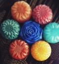 Glycerin soaps (assorted)