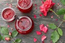 Rose Jam Fragrance Oil
