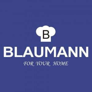 BLAUMANN FOR YOUR HOME
