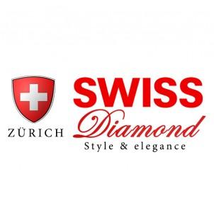 SWISS DIAMOND STYLE & ELEGANCE