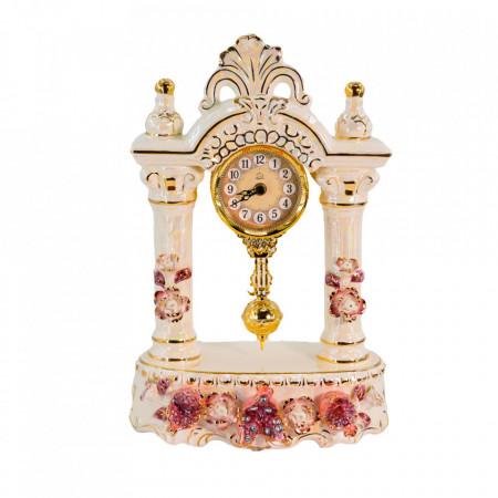 Ceas din Portelan VS5110 VITTORIO SABATINI