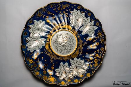 Platou Ceramica VITTORIO SABATINI VT5022