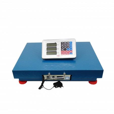 Cantar electronic 400 kg WI-FI - FARA FIR , WB-400