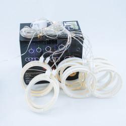 Instalatie in forma de Globulete , BL-381-CLD, Lumina Calda