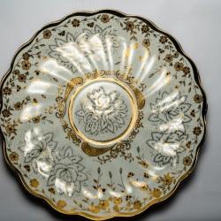Platou Ceramica VITTORIO SABATINI VT5024