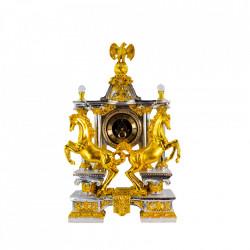 Ceas decorativ VITTORIO SABATINI VS-8001Y