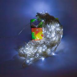 Perdea Lumini de exterior, 960 Led- Lumina Multicolor 6m x 3m, jocuri de lumini, BL-368-M