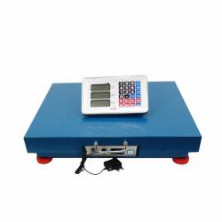 Cantar electronic 700 kg WI-FI - FARA FIR , WB-700
