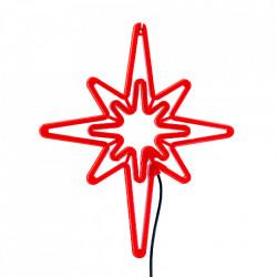 Banda led in forma de Stea BL-363-R