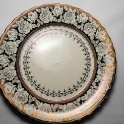 Platou Ceramica VITTORIO SABATINI VT5023