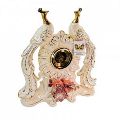 Ceas din portelan VITTORIO SABATINI VS-5087