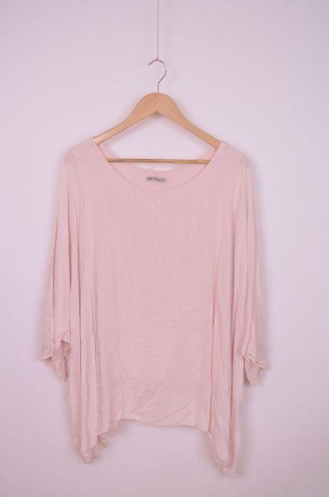 Poze Bluza de dama