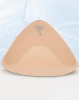 Proteza de san bilaterala, cod 1052X2 Softtouch
