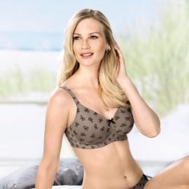 Sutien post-mastectomie, Miss Ribbon, cod 5733X