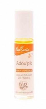 Stick/Roll-On pentru tratarea intepaturilor de tantari sau insecte, Neobulle