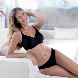Sutien bilateral post-mastectomie, cu buzunare pe ambele parti, Tonya, cod 5706X