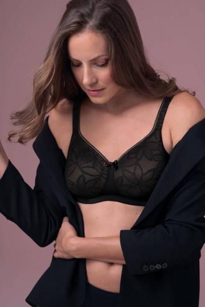 Sutien post-mastectomie Selena, cod 5776X