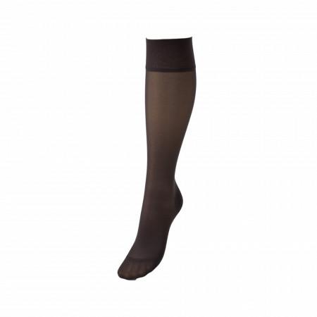 COMPRESSANA CALYPSO 140 den ciorapi gamba cod 9015