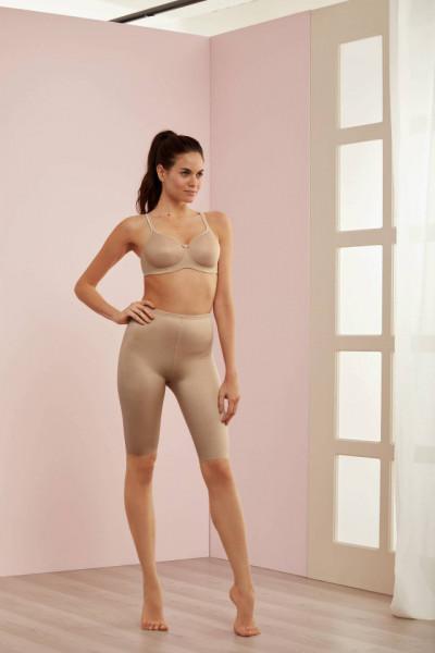 Pantalon compresie cu efect de masaj BANGKOK cod 2100