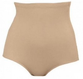 Poze Chilot de modelare Twin Shaper Short, Lucy, cod 1783