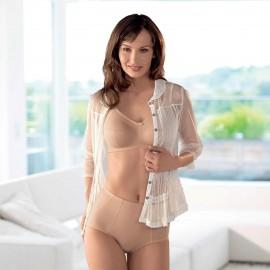 Sutien post-mastectomie Clara, cod 5759X