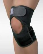 Orteza de genunchi pentru tendon rotulian – SRT 306