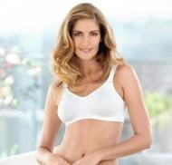 Sutien bilateral post-mastectomie, Lisa, cod 5726X