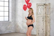 Basic sutien maternitate cod 5169